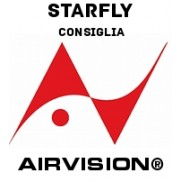 AirVision Banner