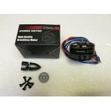 Motori IFlight MT4114 320kw