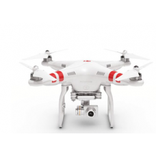 DJI -  Phantom 2 VISION Plus V.3